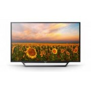 "Sony KDL-32RD430 32"" HD Ready LED TV BRAVIA"