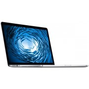 "Laptop Apple MacBook Pro (Procesor Intel® Core™ i7 (6M Cache, up to 3.70 GHz), Quad-Core, Haswell, 15.4"", Retina, 16GB, 512GB SSD, nVidia GeForce GT 750M@2GB, USB 3.0, Mac OS X Mavericks, Layout Int)"