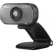 Viveo HD 720p Webcam