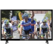 "Televizor LED Sharp 80 cm (32"") LC-32CHE4040E, HD Ready, Active Motion 100Hz, CI+"