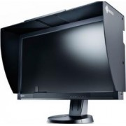 Monitor LED 27 Eizo CG277 WQHD