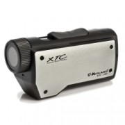 Midland XTC-200 - camera video de actiune HD