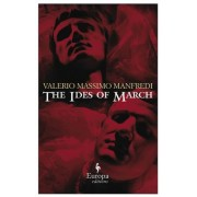 The Ides of March by Valerio Massimo Manfredi