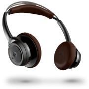 Casti wireless Plantronics BackBeat Sense