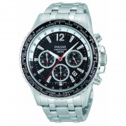 Reloj PT3581X1 NEGRO.