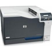 Imprimanta Laser Color HP LaserJet Professional CP5225dn Duplex Retea A3
