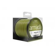 FIN ARMADA CARP 300m/kamufláž0,25mm 9,7lbs