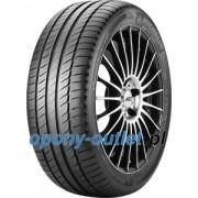 Michelin Primacy HP ( 255/40 R17 94W MO, GRNX, z listwą ochraniającą felgę (FSL) )