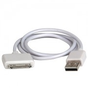 USB кабел за iPhone , iPod и iPad