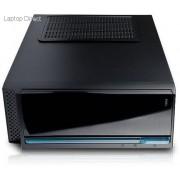 Proline Professional Nano Core i3-4170 3.70 GHz 1TB Nanoware Small Form Factor PC with Linux Ubuntu 32 bit