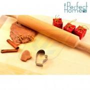 Perfect Home 10526 Kesztyű kiszúró forma