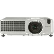 Videoproiector Hitachi CP-SX635 4000 lumeni