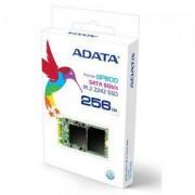 Диск ADATA, SSD M2 2242 SP600 256GB/ADATA SSD M2 2242 SP600 256GB