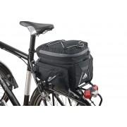 Vaude Silkroad Plus kerékpáros táska