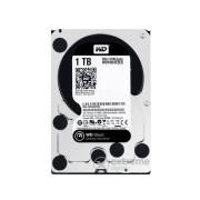 HDD Western Digital WD1003FZEX Black SATA3 1TB