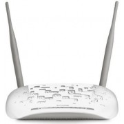 Router Wireless TP-LINK TD-W8961ND