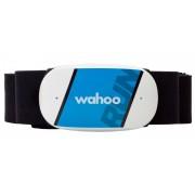 Wahoo Fitness TICKR RUN Herzfrequenzmesser Smartphone Zubehör
