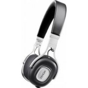 Casti Denon AH-MM200 Black