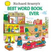 Best Word Book Ever!