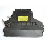 Laser scanner HP LaserJet 5100 RG5-7037