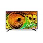 LG 49 FHD SMART TV/2XUSB/3XHDMI/1XLAN/WIFI
