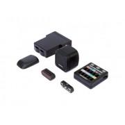 Beltronics STi Remote Plus Euro Detector modular de radar nedetectabil cu GPS inclus