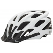 ABUS S-Force Pro Helm white 58-62 cm Trekking & City Helme