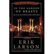 In the Garden of Beasts by Erik Larson