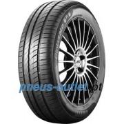 Pirelli Cinturato P1 RFT ( 195/55 R16 87V runflat, *, ECOIMPACT, com protecção da jante (MFS) )
