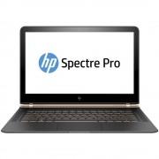 "HP Notebook Hp Spectre Pro 13 G1 X2f01ea 13.3"" Italia"