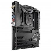 ASUS ROG MAXIMUS IX CODE Z270 DDR4 Socket 1151 RGB HDMI DPORT