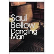Dangling Man by Saul Bellow