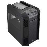 Aerocool Xpredator Cube (negru)