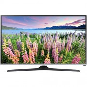 "Samsung UE40K5100 Téléviseur LED HD Design 40"" Noir"