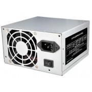 """SURSA SPIRE OEM 450W, fan 80mm, 2x S-ATA, 2x IDE, 1x Floppy """"OEM-ATX-450W-E1"""""""
