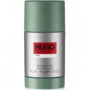 Hugo Boss Hugo Deo Stick 75ml за Мъже