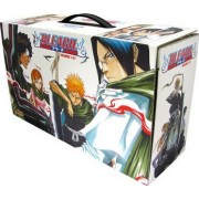 Bleach Box Set by Tite Kubo