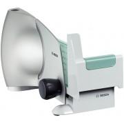 Bosch MAS6200N elektromos szeletelő