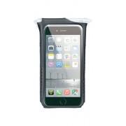 Topeak SmartPhone DryBag for iPhone 6 Plus black Smartphone Zubehör