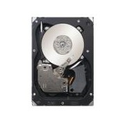 Lenovo 1TB 7.2K 6Gbps NL SATA 2.5in SFF HS HDD