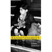Kindertransport by Diane Samuels