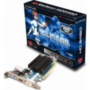 Placa video Sapphire Radeon HD 6450 FLEX 1GB DDR3 64Bit BULK