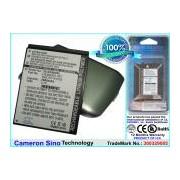 batterie pda smartphone eten BT0010T003