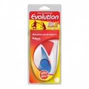Calcanheira Palterm 576 Evolution Gel