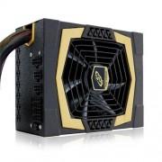 Zdroj Fortron AURUM PRO 1200W 80PLUS GOLD, modular