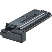 Тонер касета за Samsung SCX - 5315F (SCX-5312D6) - IT Image