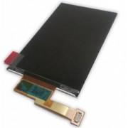 LCD LG E612F L5