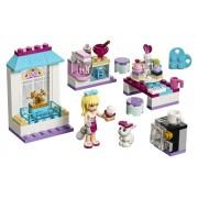 LEGO® Friends Prajiturile Stephaniei - L41308