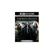 Sony Snow White and the Huntsman 4K UHD 4K Blu-ray