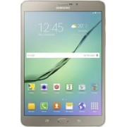 Tableta Samsung Galaxy Tab S2 T713 8 32GB WiFi Android 6.0 Gold